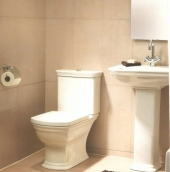 basin-and-wc1-001