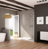 ewb1790-wet-room-panel-with-tray